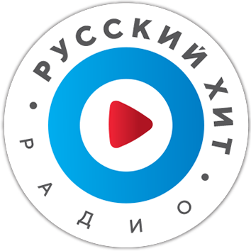 Русский Хит - логотип